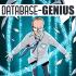 @Database-Genius