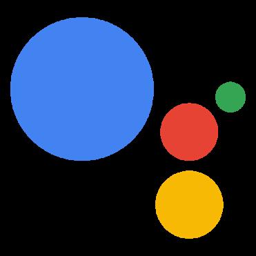 GitHub - actions-on-google/actions-on-google-java: Java