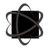 Neutronium.SPA.Demo