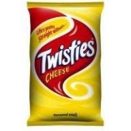 @Twistie