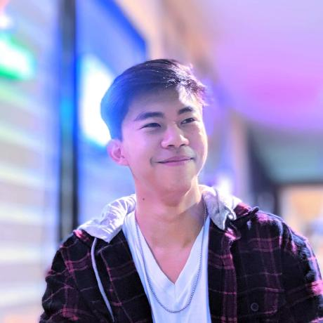JonathanWang123 Wang
