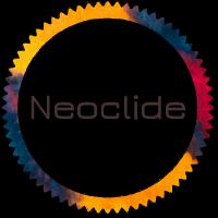 @neoclide