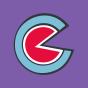 @codecks-io