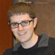 @RyanGlScott