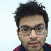 @rahul356357