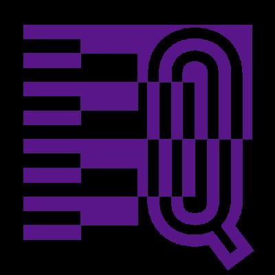 GitHub - quartiq/rayopt: Python optics and lens design