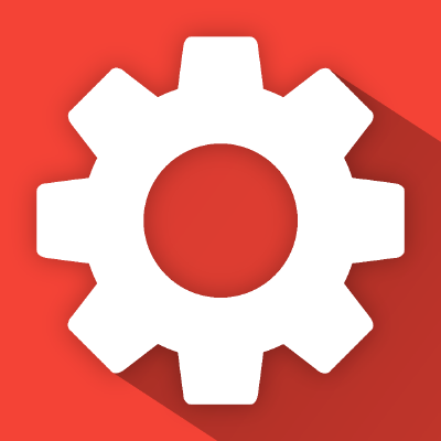 GitHub - Cog-Creators/Red-DiscordBot: A multifunction Discord bot