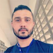 @miqueiaspenha