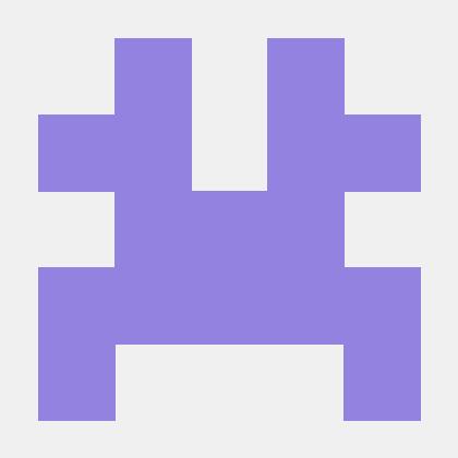 Tetsuo Akaneya