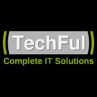 @TechFulCa