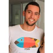 @LeandroTorresCoutinho