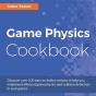 @gamephysicscookbook