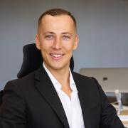 @sergey-alekseev
