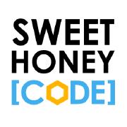 @sweethoneycode