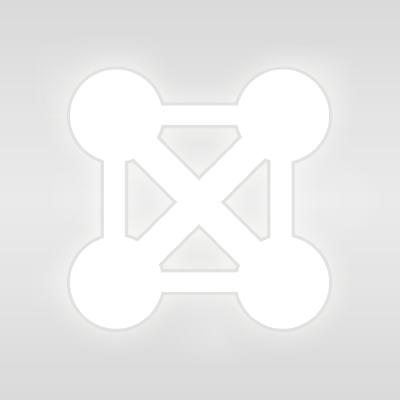 not64/README at master · extremscorner/not64 · GitHub