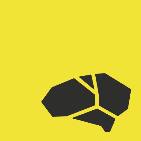 GitHub - NaturalIntelligence/fast-xml-parser: Validate XML