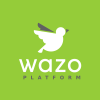 @wazo-pbx