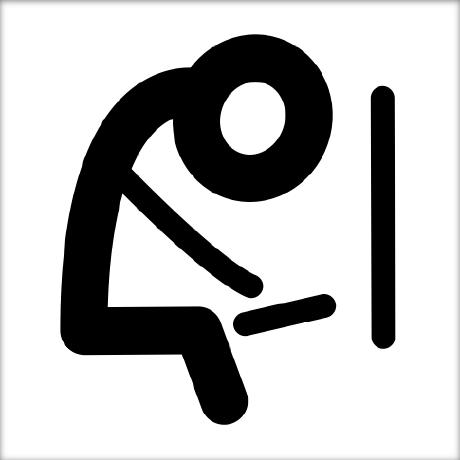 ikethecoder (ikethecoder) · GitHub