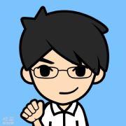 @aazhou