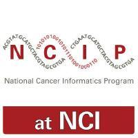 @NCIP