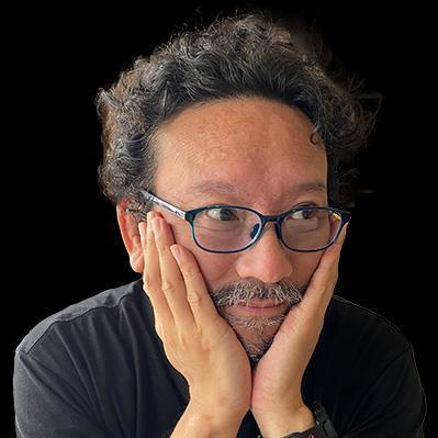 makoto tsuyuki's icon