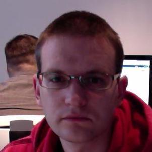 WhatsOn, Symfony developer