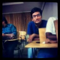 @shubham-agrawal