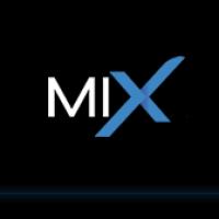 @mixinternet