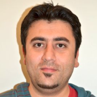 @tufandemir