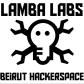 @lambalabs