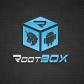 @Root-Box