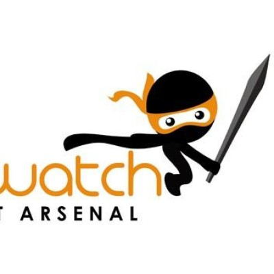 GitHub - toolswatch blackhat-arsenal-tools  Official Black Hat Arsenal  Security Tools Repository 57693bf0cc3