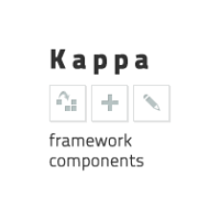 @Kappa-org