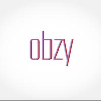 @obzy
