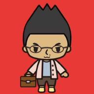 @gavinzhou