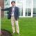 @YoheiKakiuchi