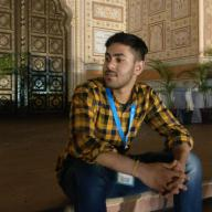 @jatindhankhar