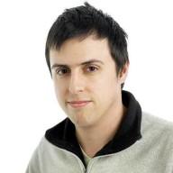 Matt Russell