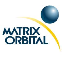 @MatrixOrbital