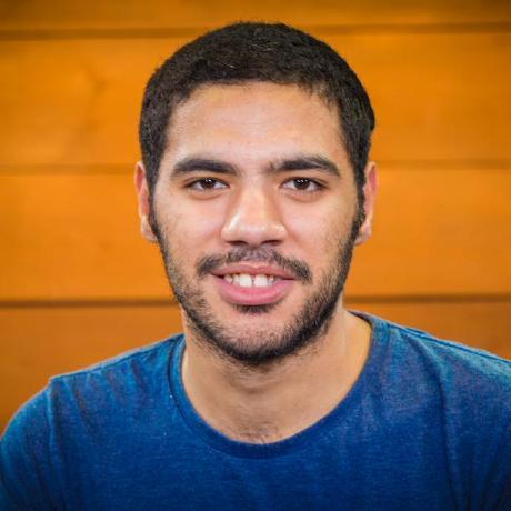 Mohamed Bassem