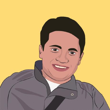 StoreApp-Angular2