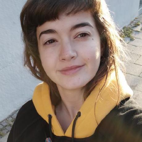 Marisol Barrientos Moreno