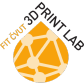 @3DprintFIT