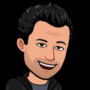 yusufalp's user avatar