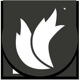 Unity-Built-in-Shaders/Internal-CombineDepthNormals shader