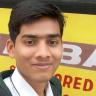 @harishnandan