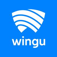 @Winguweb