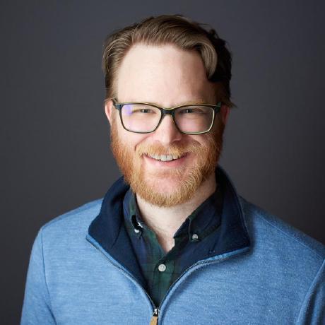 Brian Davidson's avatar