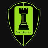@Shellmates
