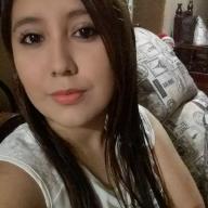 @SamAguila